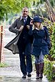 reese witherspoon camila alves lunch date rain 15