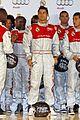 ciristiano ronaldo kart racing 01