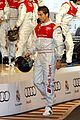 ciristiano ronaldo kart racing 03
