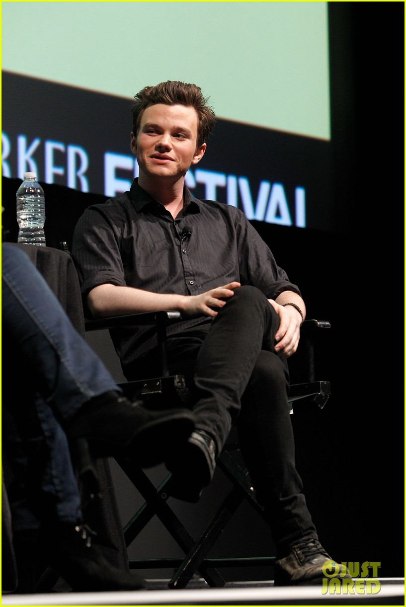 portia de rossi chris colfer 03