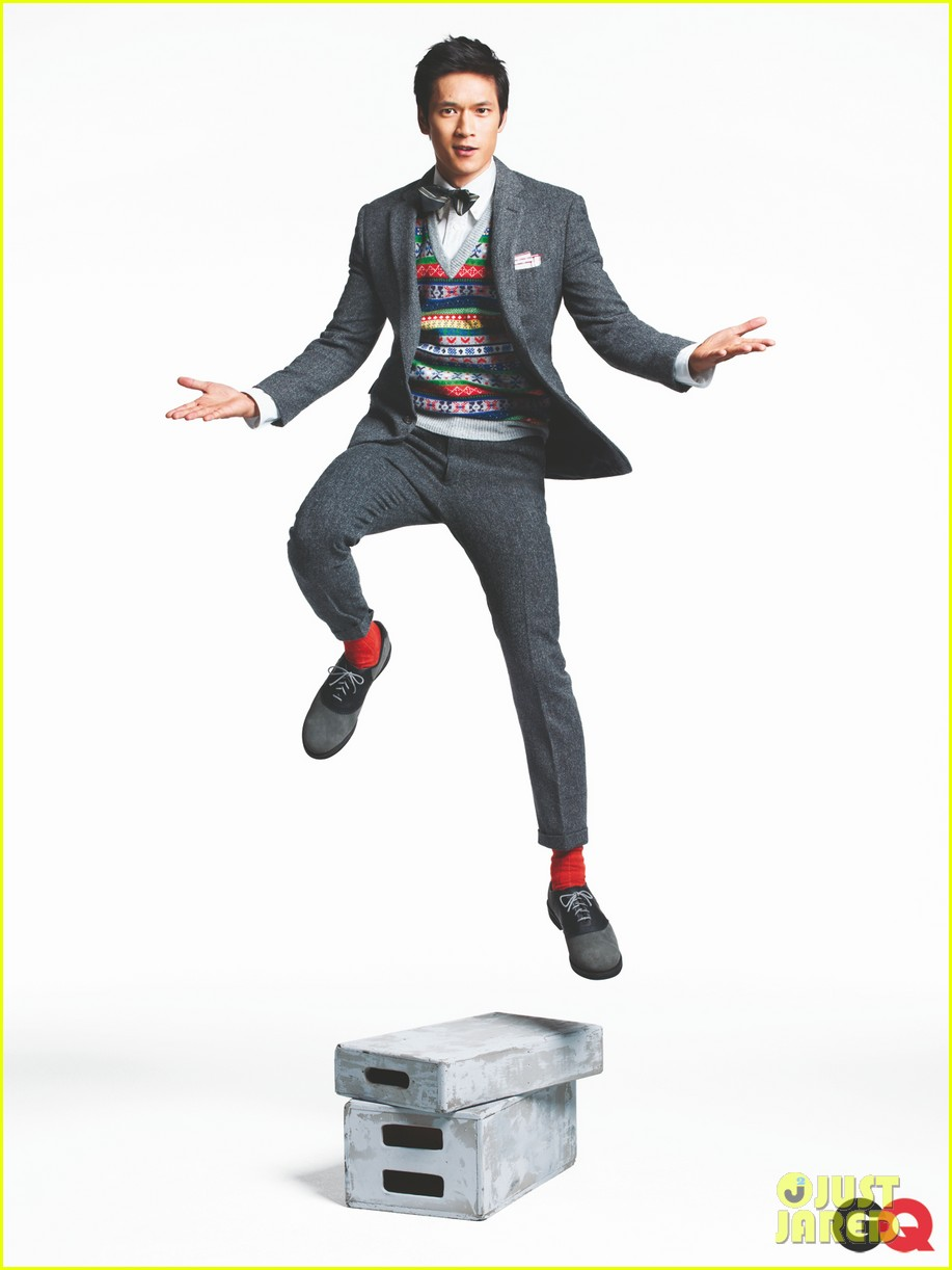 harry shum jr gq 01