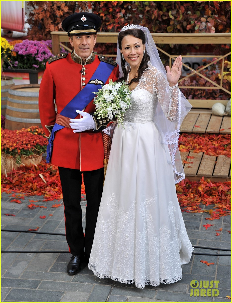 today show halloween kate middleton pippa prince william 01