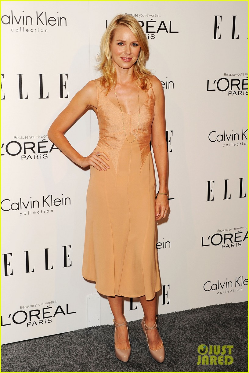 naomi watts elles women in hollywood honoree 012590960