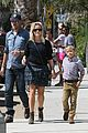 reese witherspoon jim deacon church 13