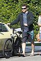 sam worthington bike board shorts 05