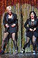 america ferrera on stage chicago 01