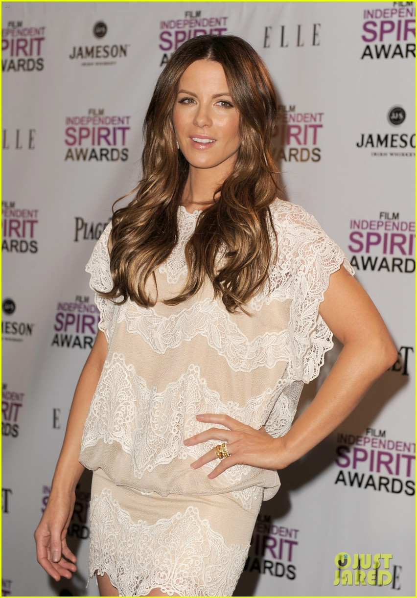 kate beckinsale anthony mackie indie awards nominations 01