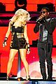 fergie bep farewell concert 03