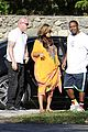 beyonce pregnant house hunting miami 01