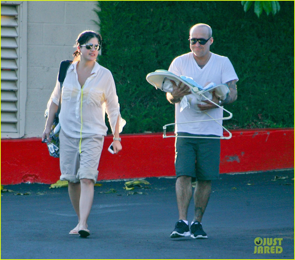 selma blair arthur tennis club 19