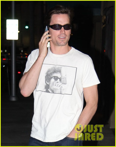matt bomer chats phone 042596835