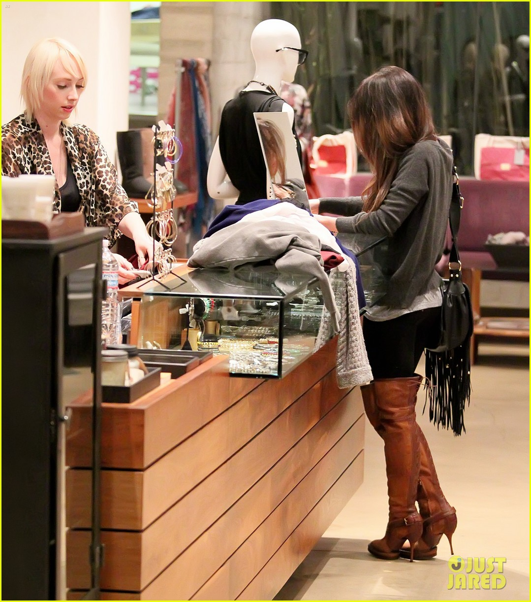 megan fox madison boutique 19