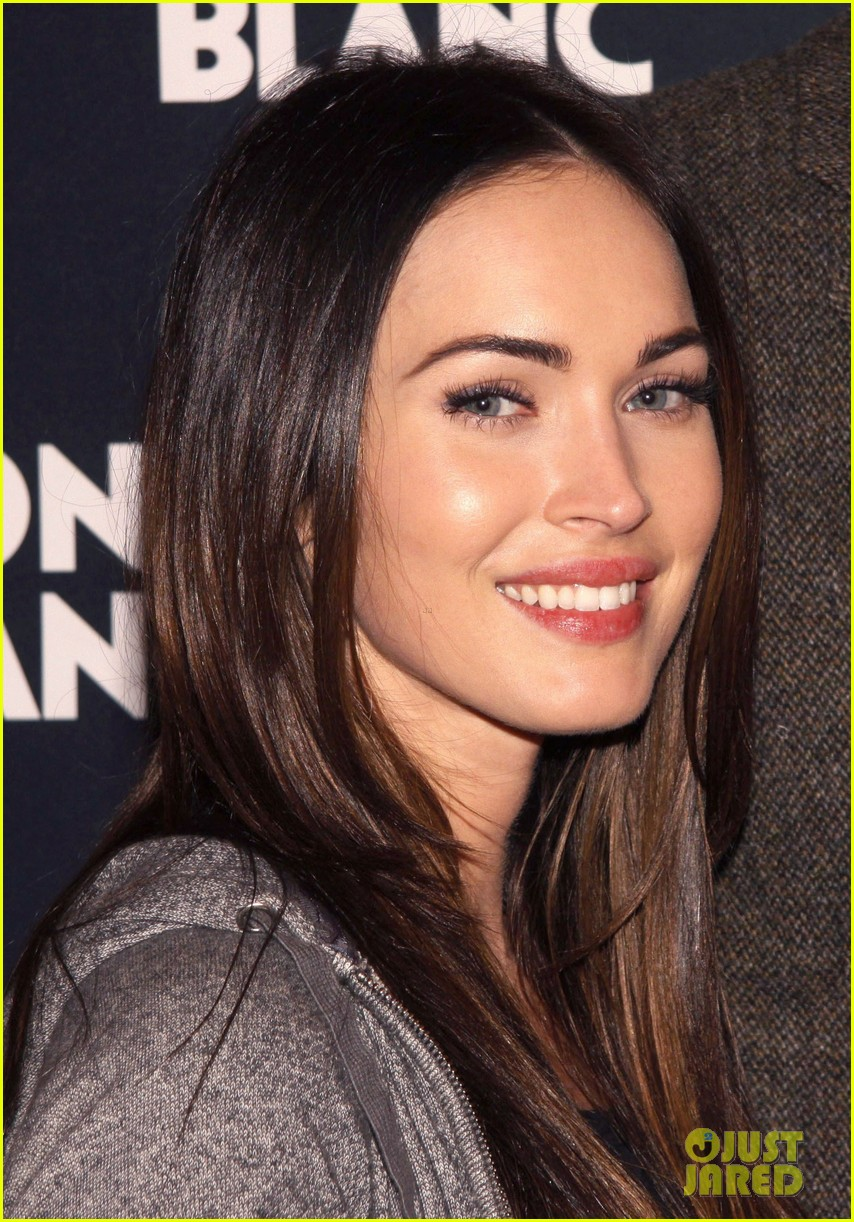 megan fox montblack plays 01