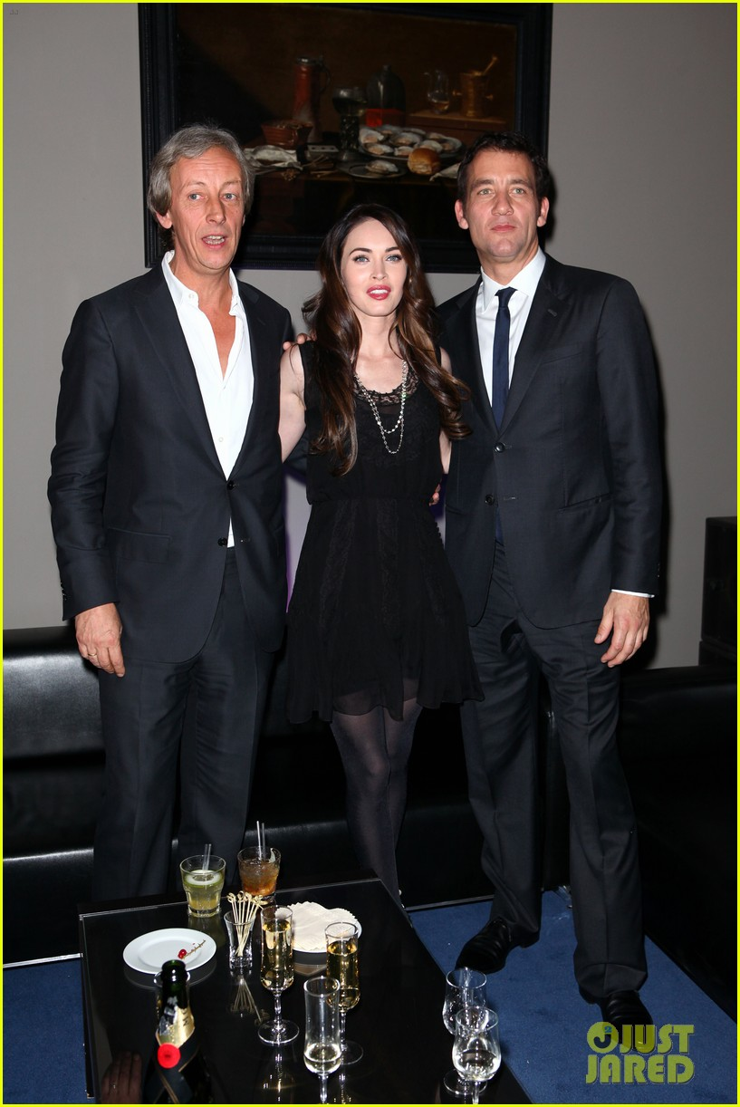 megan fox clive owen vertu 01