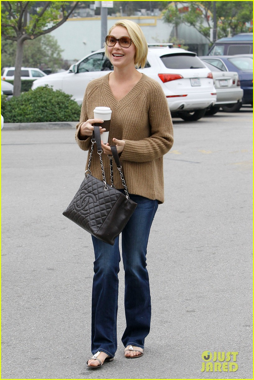 katherine heigl adoption rewarding 062602236