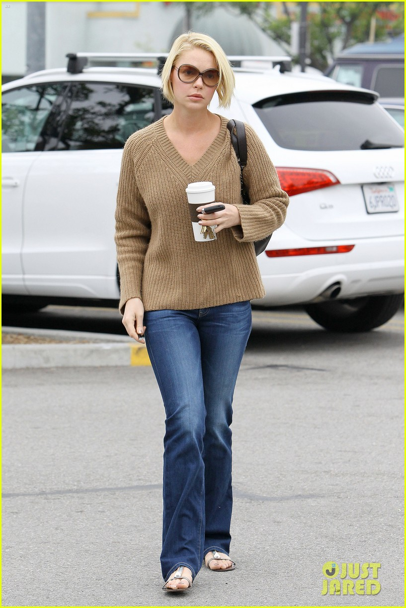 katherine heigl adoption rewarding 072602237