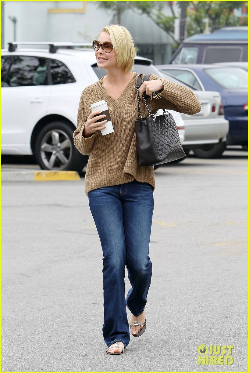 katherine heigl adoption rewarding 13