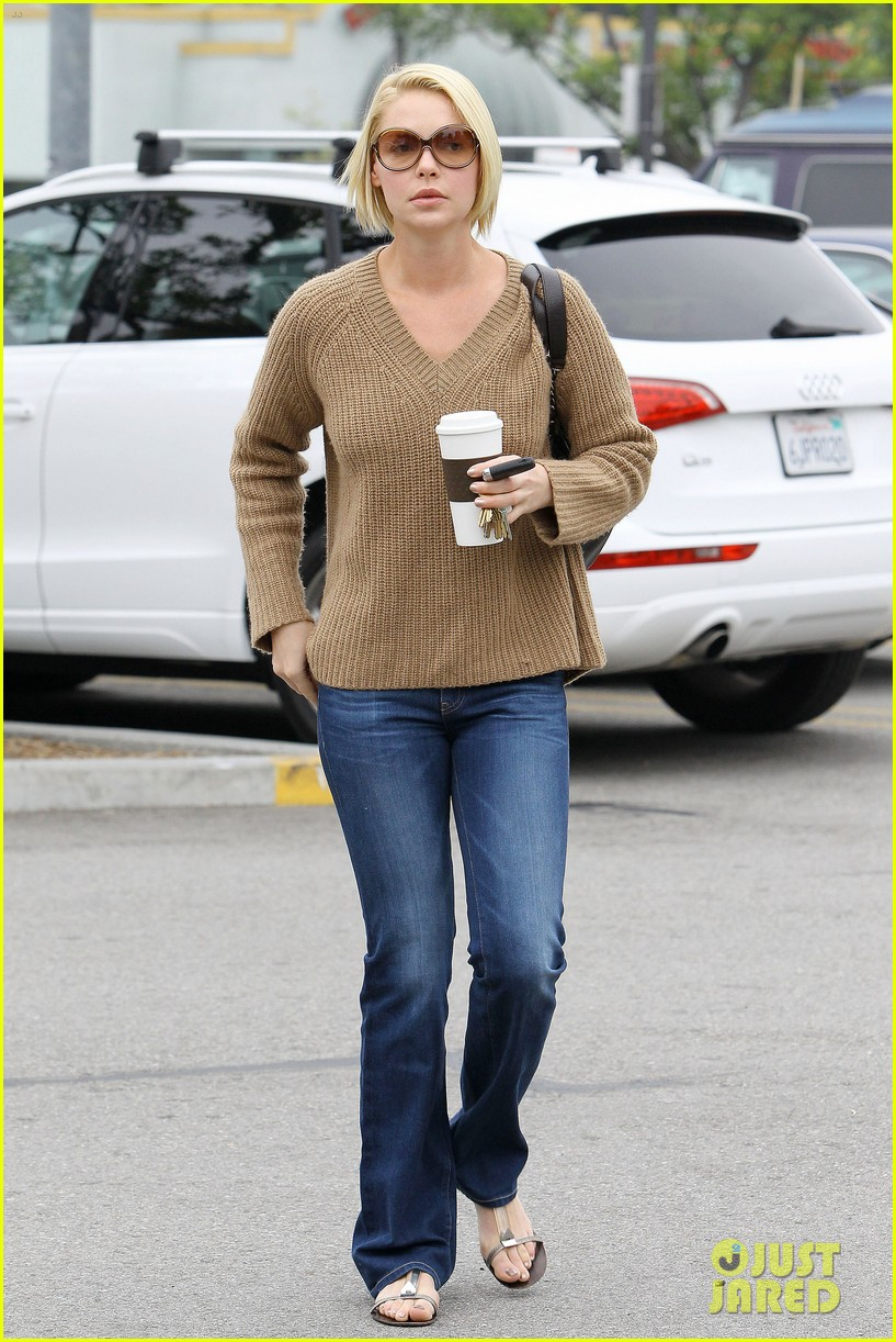 katherine heigl adoption rewarding 15