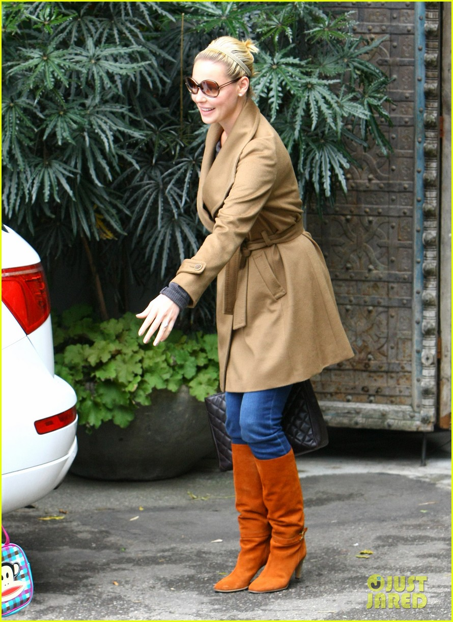 katherine heigl lunch naleigh nancy 02