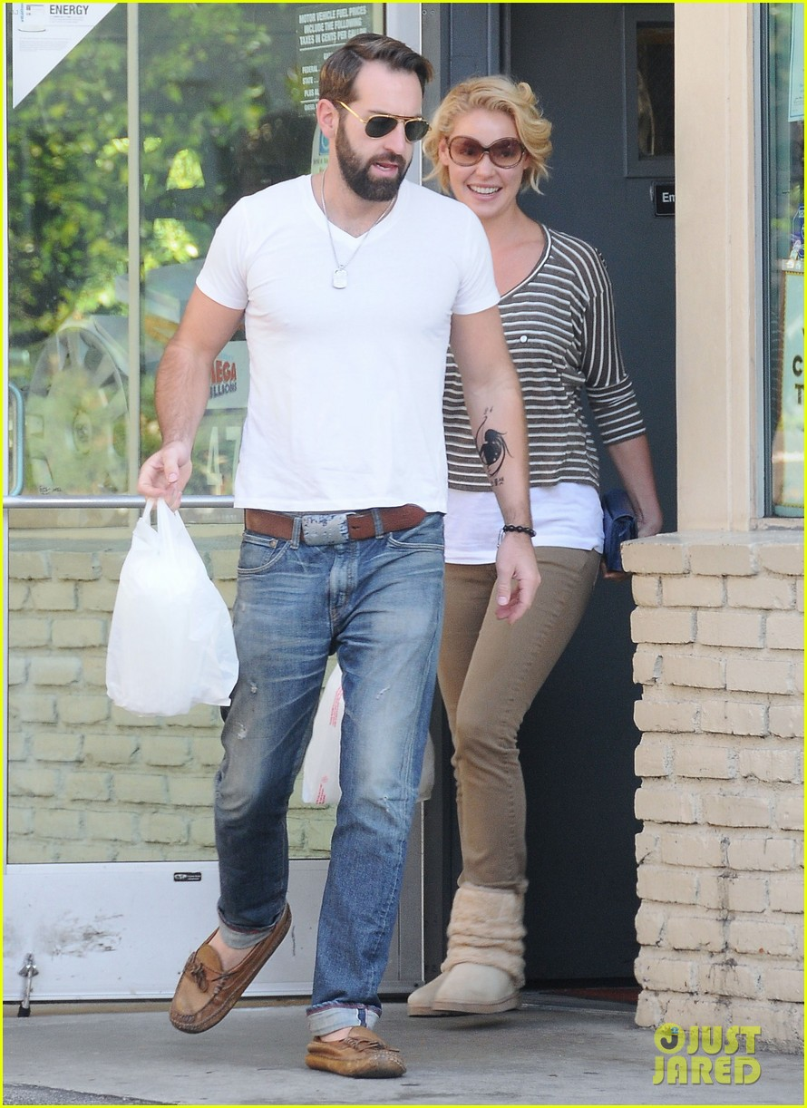 katherine heigl josh kelley tattoo 04