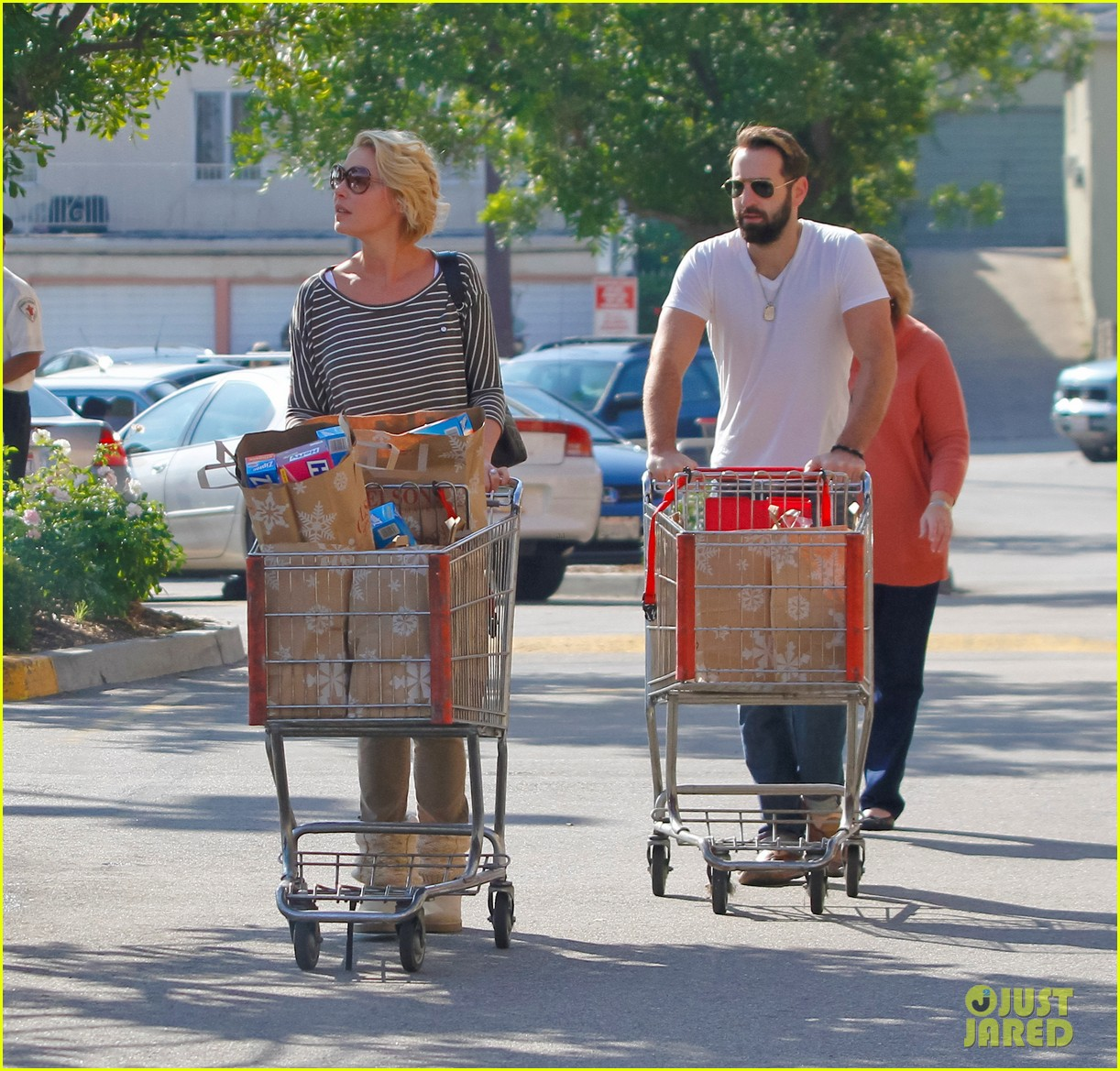 katherine heigl josh kelley tattoo 06