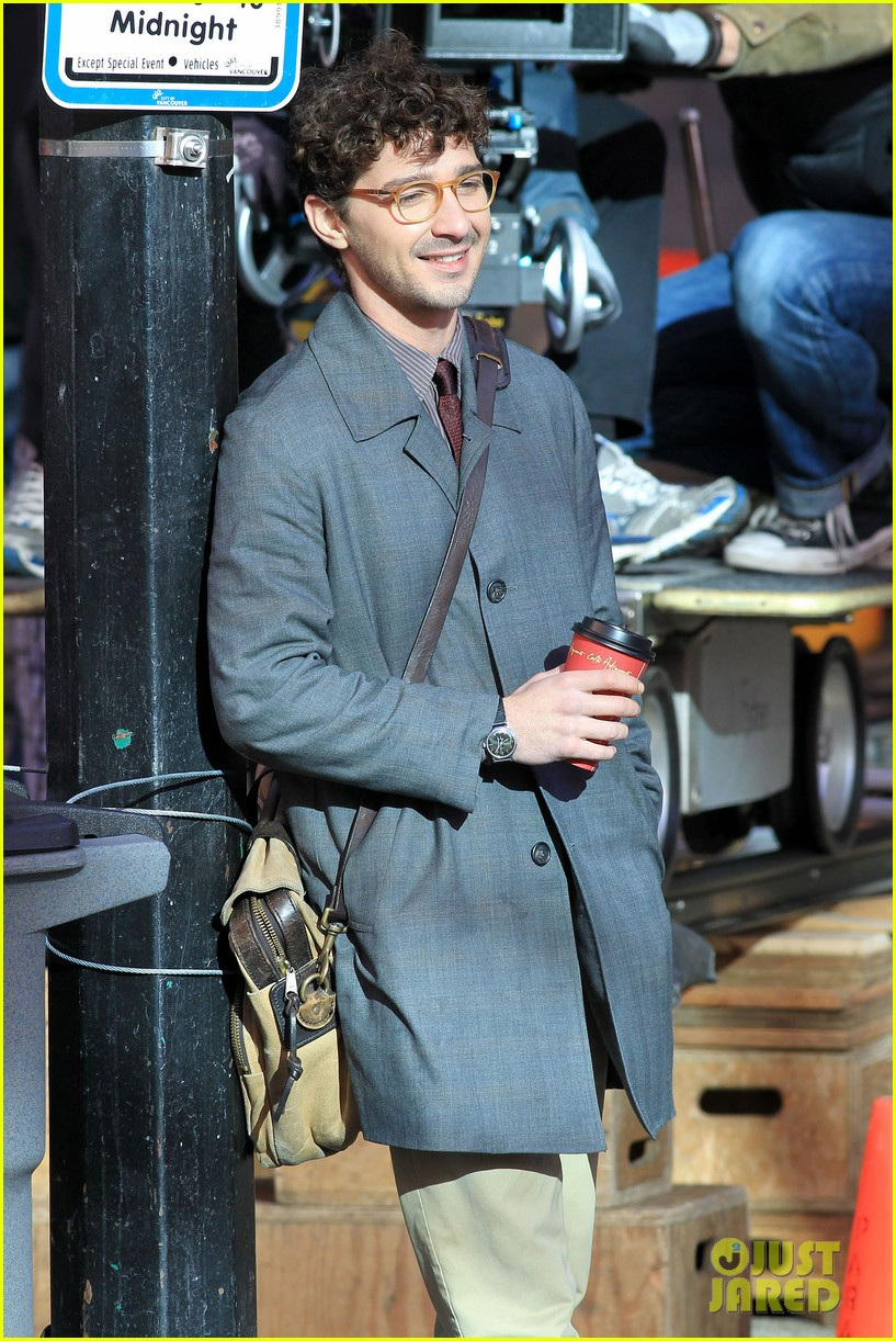 shia labeouf coffee company keep 03