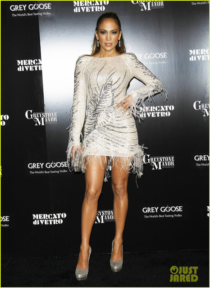 jennifer lopez fiat greystone manor 01