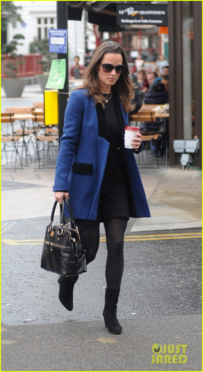 pippa middleton heads work 13