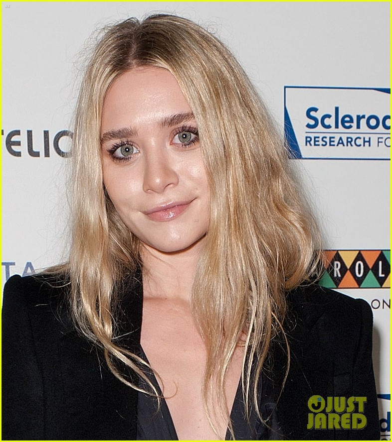 ashley olsen bob saget cool comedy hot cuisine 03