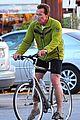 patrick arnold schwarzenegger domingo cavaleiros de bicicleta 05