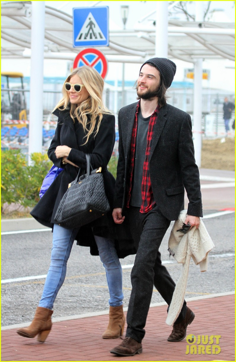 tom sturridge giftom sturridge instagram, tom sturridge tumblr, tom sturridge like minds, tom sturridge 2014, tom sturridge gif hunt, tom sturridge movies, tom sturridge interview, tom sturridge far from the madding crowd, tom sturridge robert pattinson, tom sturridge on the road, tom sturridge henry vi, tom sturridge sienna miller, tom sturridge gif, tom sturridge vk, tom sturridge daughter, tom sturridge twitter