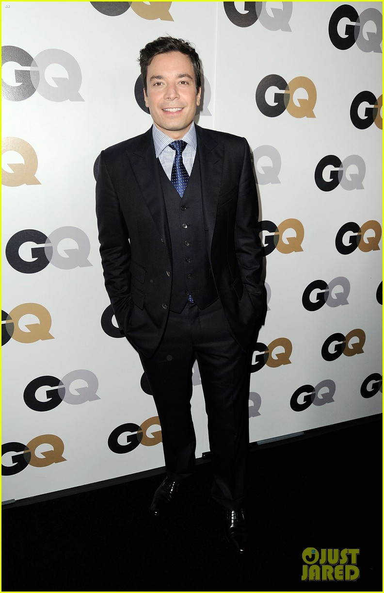justin timberlake jimmy fallon jay z gq men of the year party 03