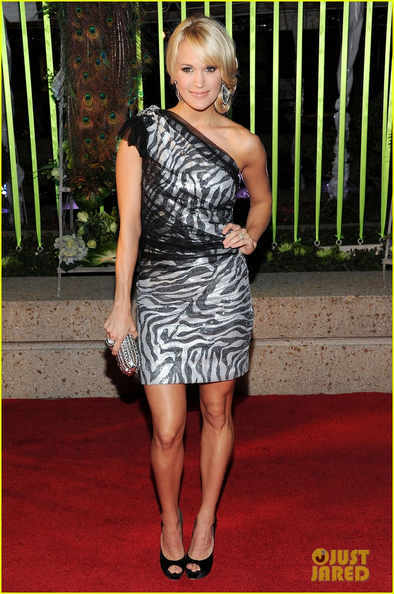carrie underwood taylor swift bmi awards 01