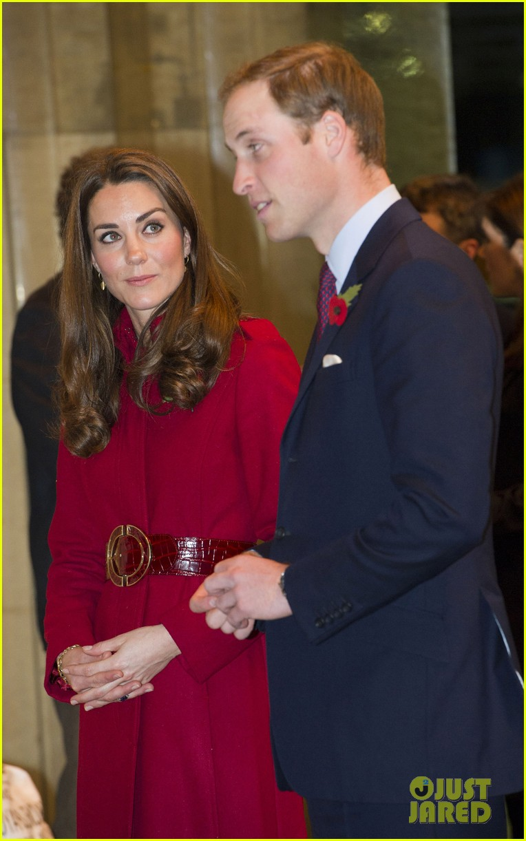 prince william duchess kate unicef emergency supply center denmark 032596123