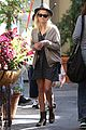 reese witherspoon shopping brentwood 05