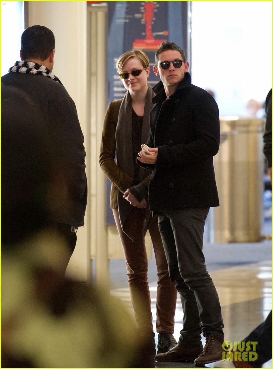 evan rachel wood jamie bell lax 01