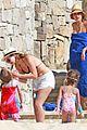 jessica alba bikini mom in mexico 05