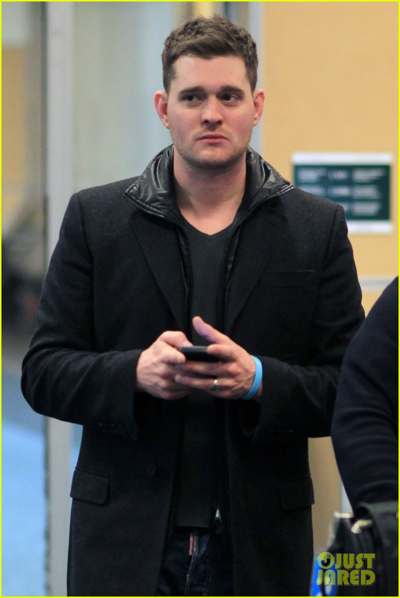 michael buble home holidays 03