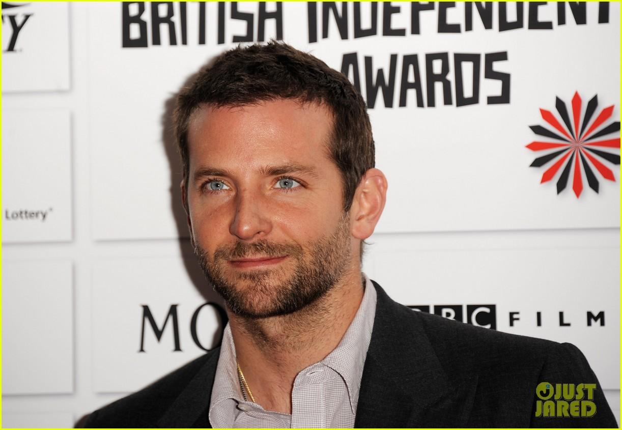 bradley cooper michael fassbender british independent awards 062606525