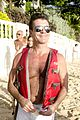 simon cowell shirtless barbados 01
