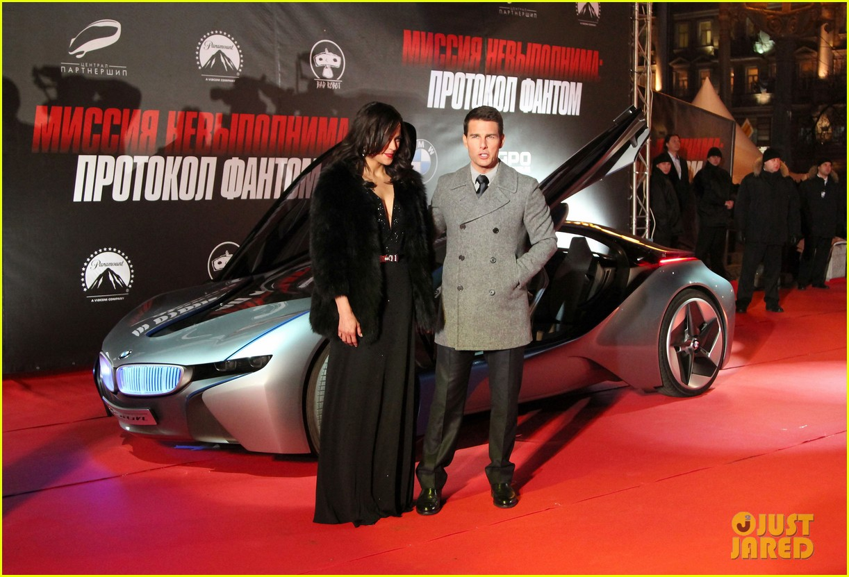 tom cruise paula patton moscow 032608282