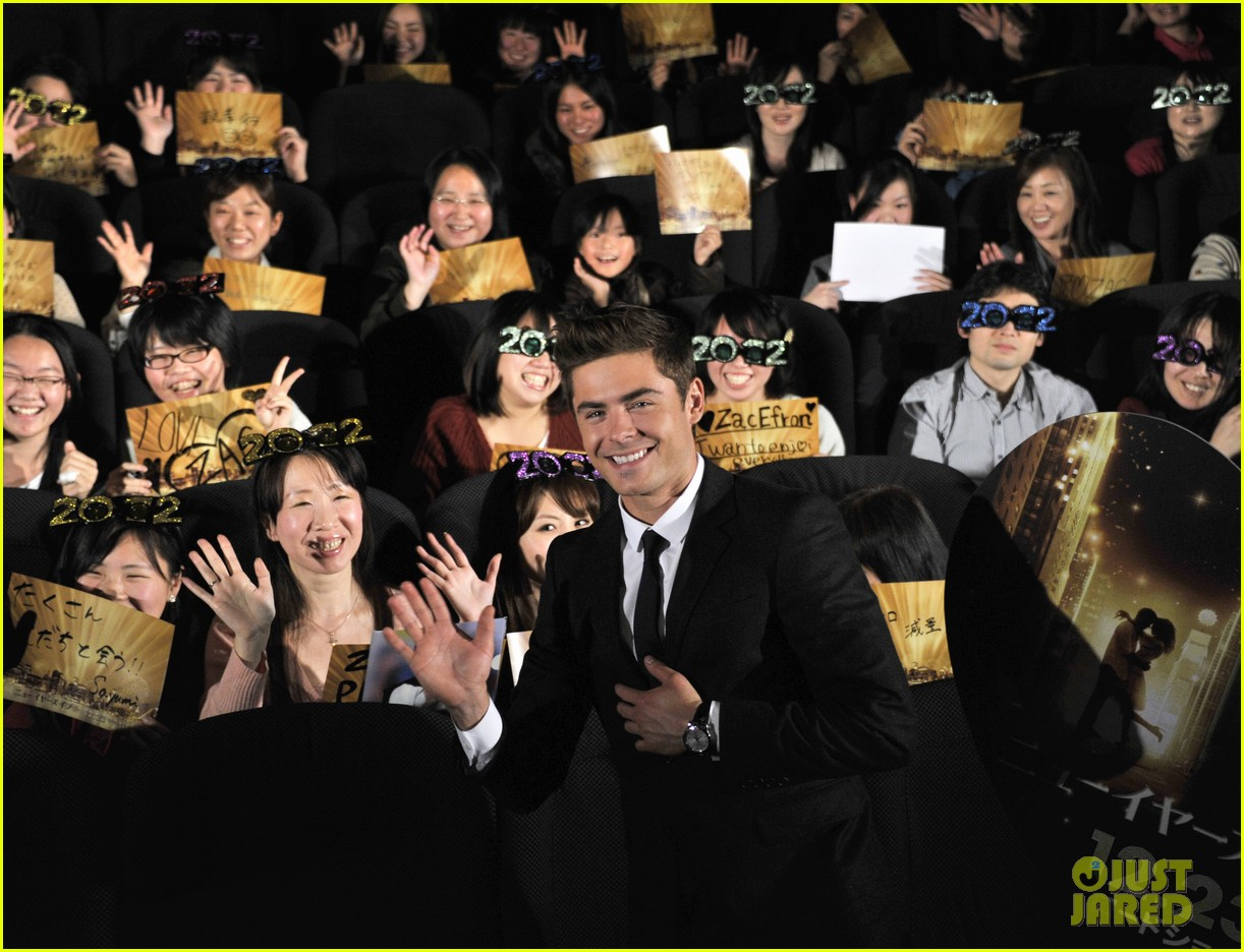 zac efron new years eve japan 01