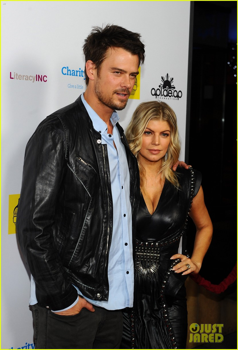 fergie apldeaps birthday celebration with josh duhamel 01