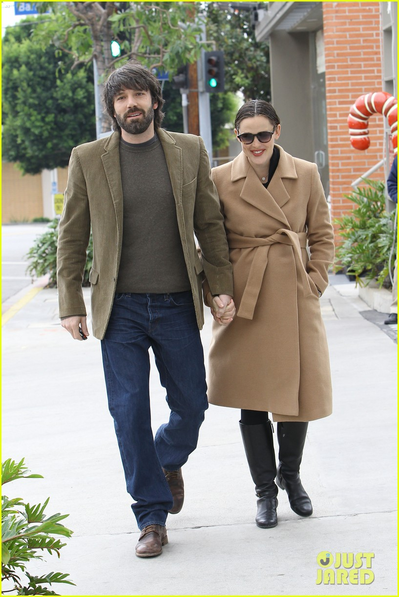 jennifer garner ben affleck toy store 19