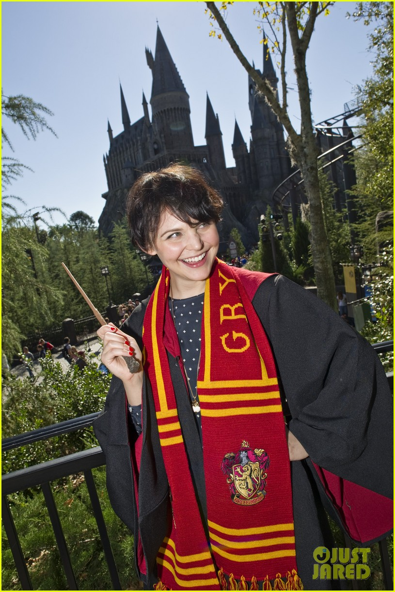 ginnifer goodwin harry potter 01