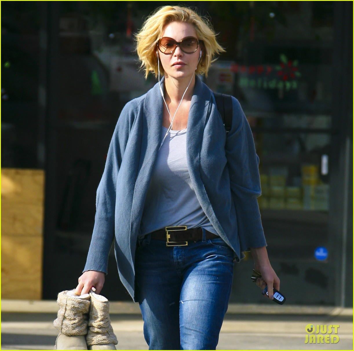 katherine heigl nail to toe rescue 04