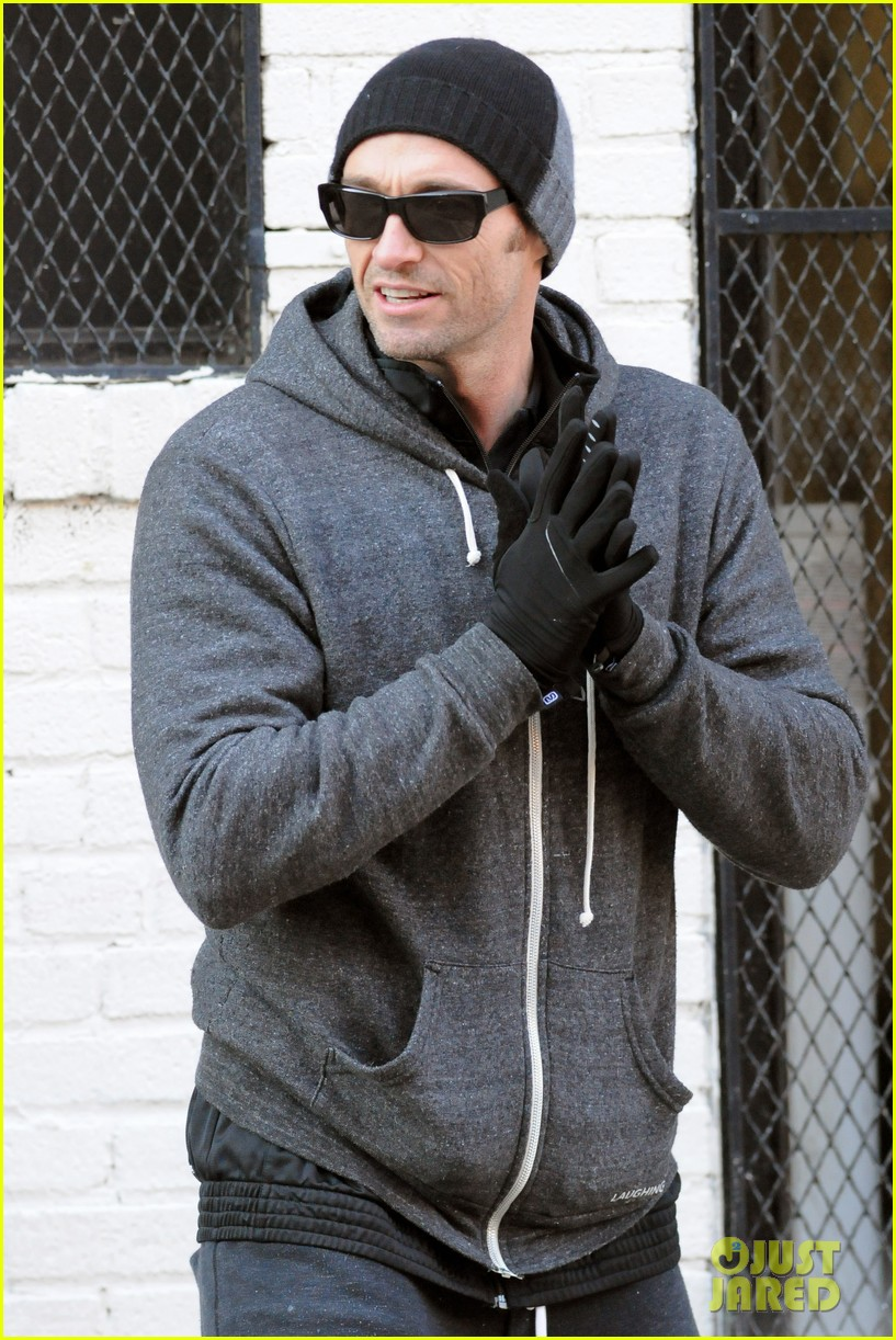 hugh jackman chilly workout 02