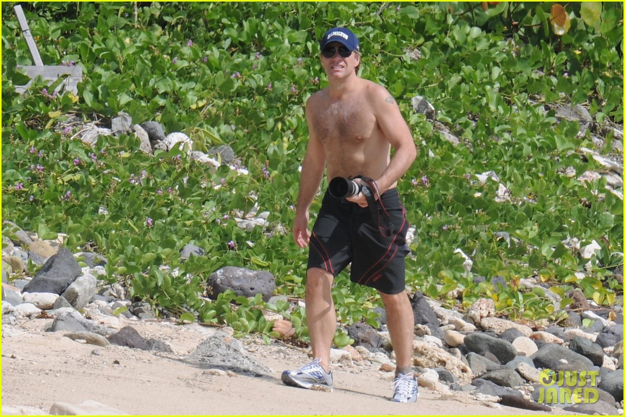 jon bon jovi shirtless 082612251