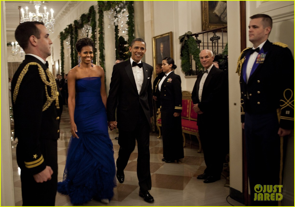 kennedy center honors 01