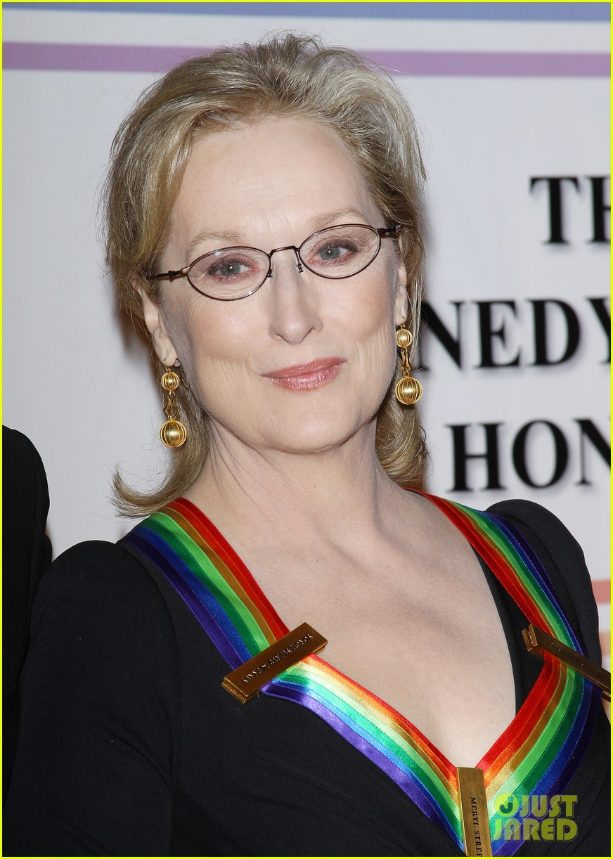 kennedy center honors 03